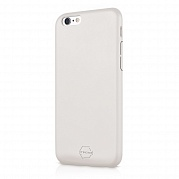 Чехол ITSKINS Zero Delux для iPhone 6 Plus (white)