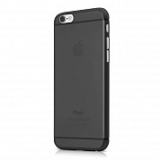 Чехол ITSKINS Zero 360 для iPhone 6 (black)